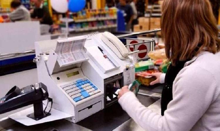 Случай в магазине: поучительная история