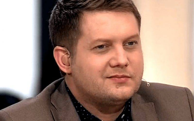 Невероятное преображение Бориса Корчевникова: сильно похудел после лечения