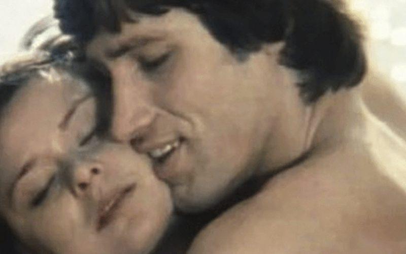 Какими стали актеры культовой картины «Не могу сказать «прощай»…» спустя 37 лет с премьеры?