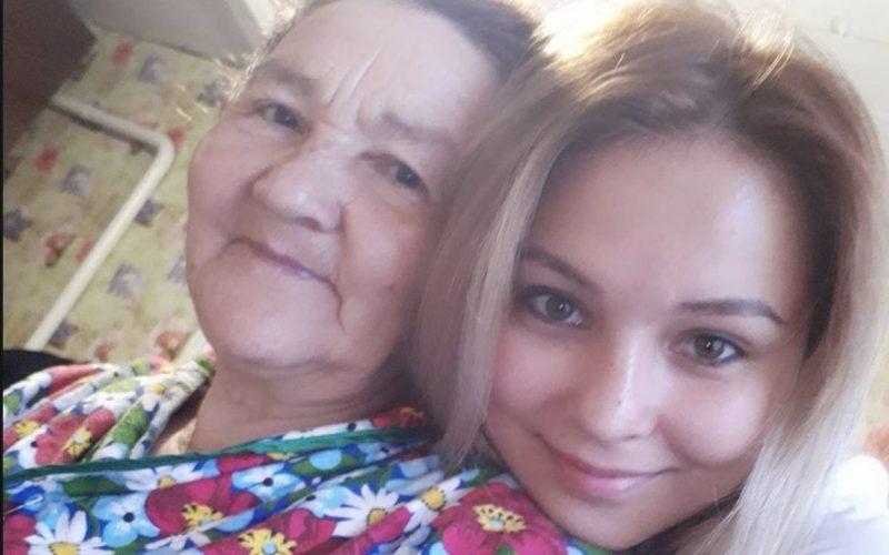 Я получила бабушкину квартиру: родня звонит каждый день