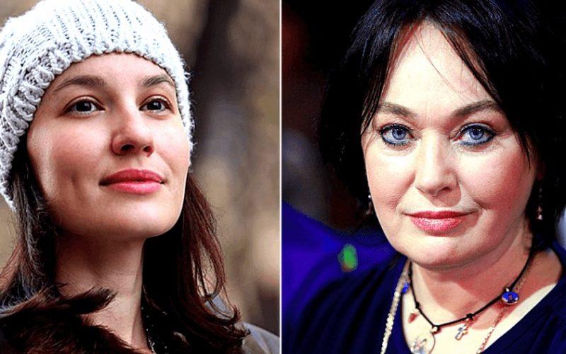 Лена Миро раскритиковала Ларису Гузееву: «Она давно растеряла свою красоту и ей пора с этим смириться»