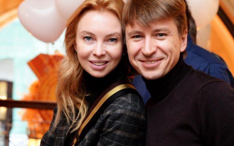 Слухи подтвердились: Татьяна Тотьмянина была экстренно госпитализирована в онкоцентр. Что случилось с фигуристкой?