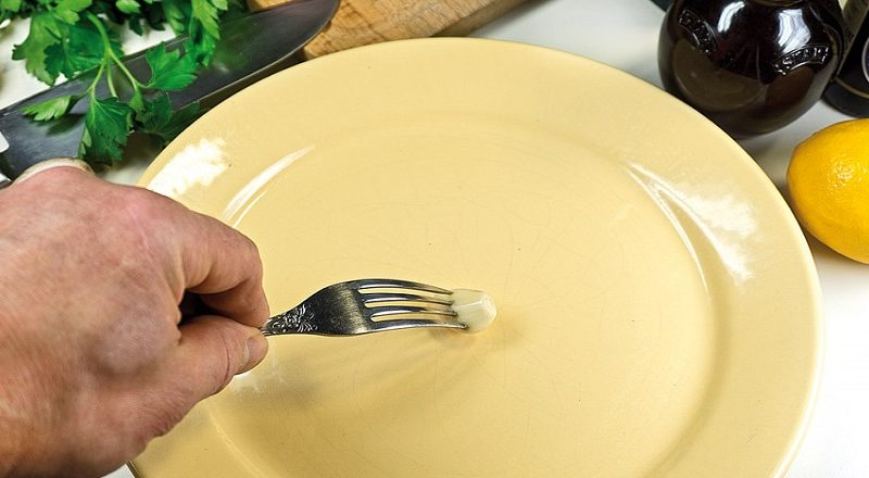 22 кулинарных совета, которые пригодятся каждой хозяюшке