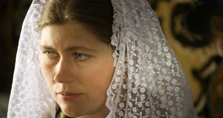 «Серафима прекрасная»: нелегкий путь главной героини