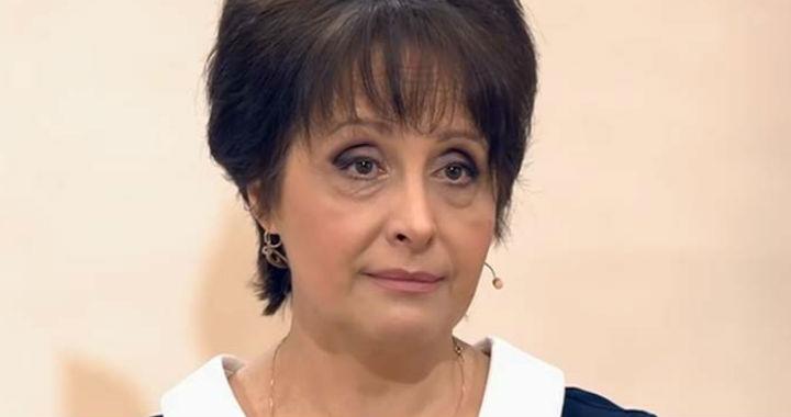 2 остановки сердца и тяжелая болезнь: Светлана Рожкова продолжает бороться за жизнь
