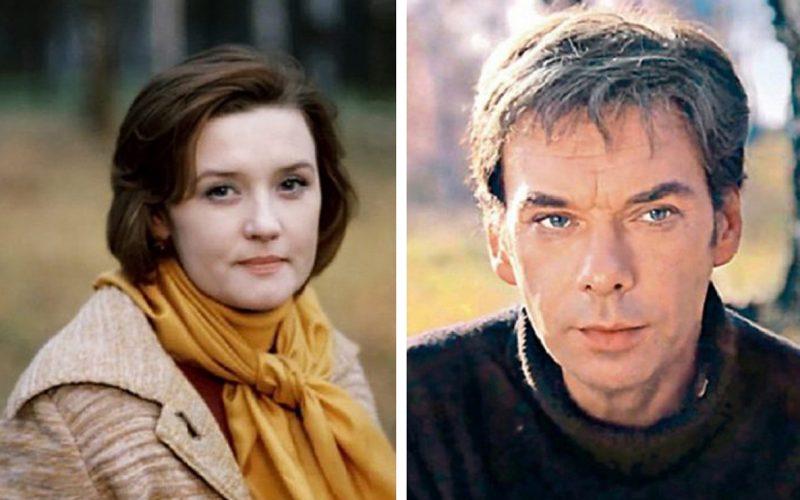 «Москва слезам не верит»: как изменились актеры спустя 40 лет и кого уже нет с нами