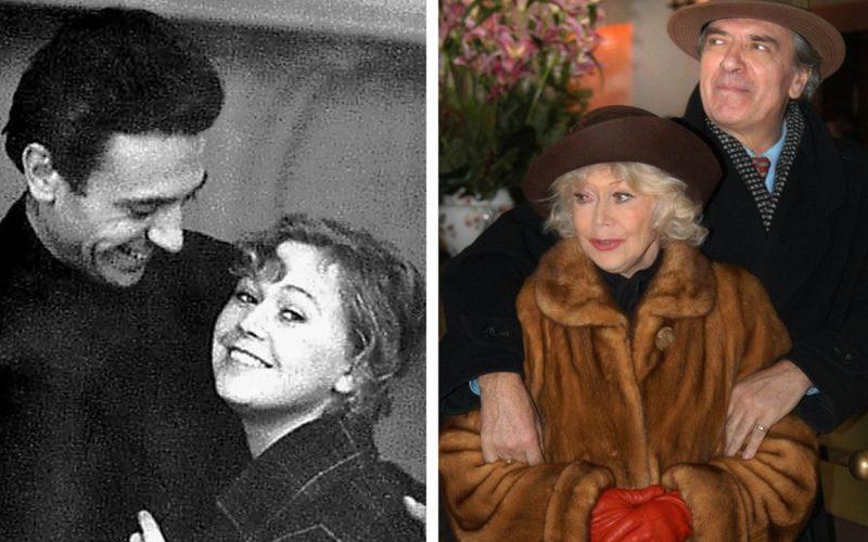 Любовь длиною в жизнь: знаменитые советские пары, которые прожили вместе больше 50 лет