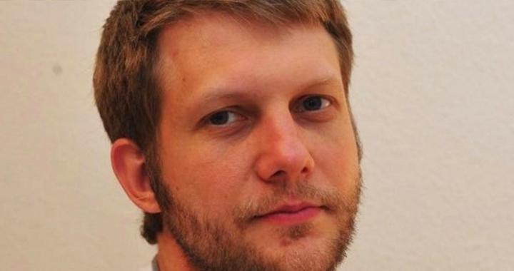 Он снова болен: поклонники Бориса Корчевникова предположили, что он снова начал борьбу с раком мозга