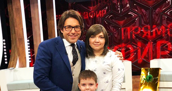 Заболевшая раком Айгуль Фазыйлова, которая искала приемную семью для сына, ушла из жизни
