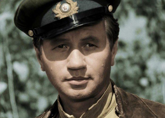 Тяжелая судьба Леонида Быкова: что стало с сыном великого актера