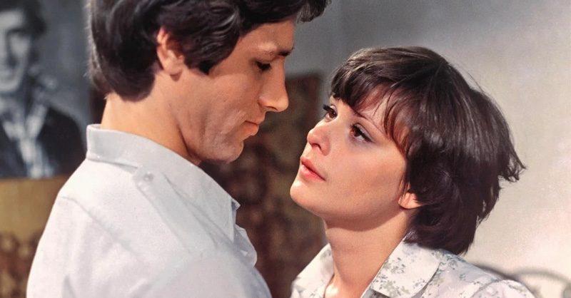 «Не могу сказать «Прощай»»: что стало с актерами легендарного фильма спустя 37 лет