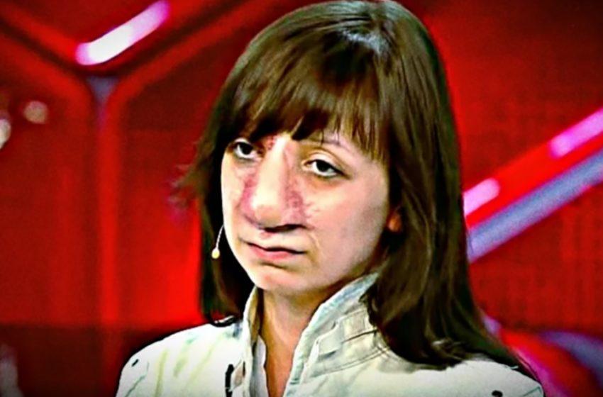 Что стало с героиней Яны Муратовой из программы «Прямой эфир» спустя 4 года