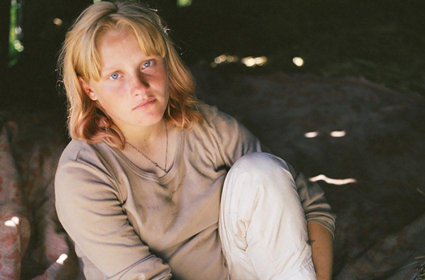 14 лет на московской свалке: как сложилась судьба девочки Юли