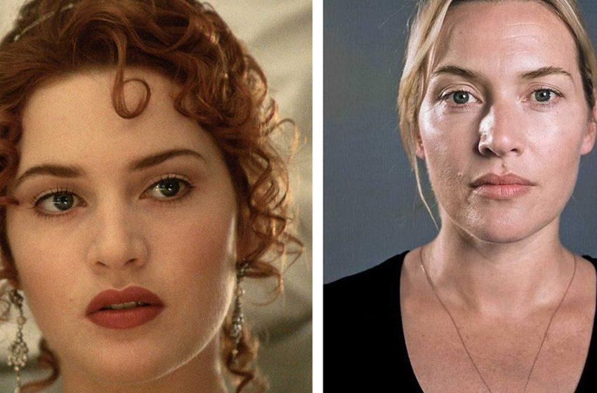 Легендарные актрисы, которые отказались от пластики и решили стареть естественным путем: как они выглядят сейчас