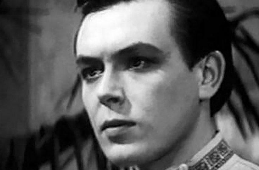 Бесславный уход гениального Юрия Демича: почему от актёра отвернулись все театры и коллеги