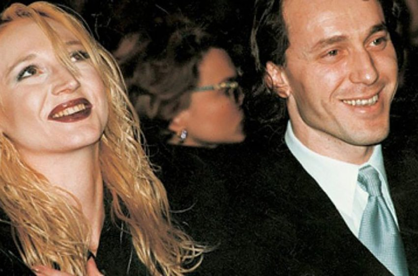 Младше мужа на 30 лет: как выглядит молодая жена Руслана Байсарова, бывшего мужа Кристины Орбакайте