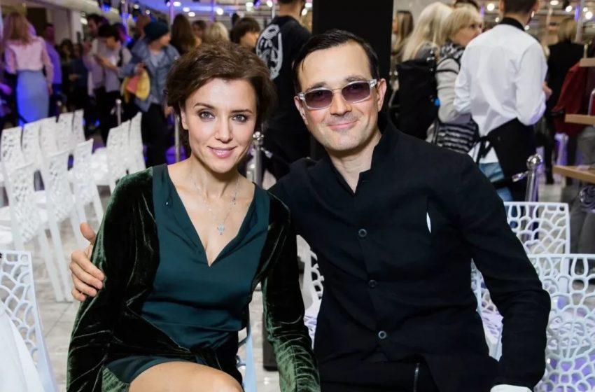 Одна любовь на всю жизнь: как сейчас живут Ксения Алферова и Егор Бероев, которые вместе уже почти 20 лет