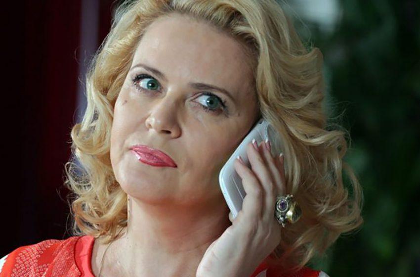 Ботокс привел к нежелательным последствиям: Алена Яковелва не может открыть один глаз
