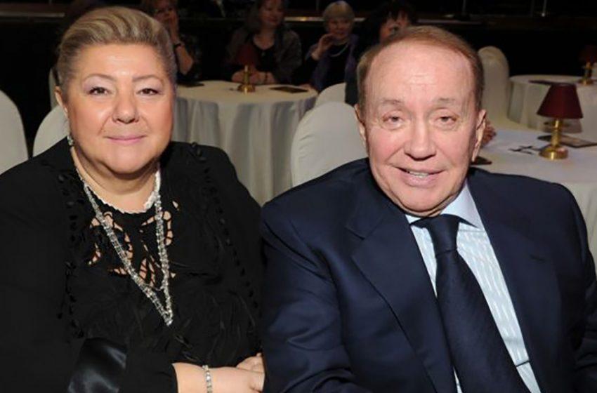 Любовь длиною в жизнь: известные российские мужчины, которые верны своим женам уже много лет