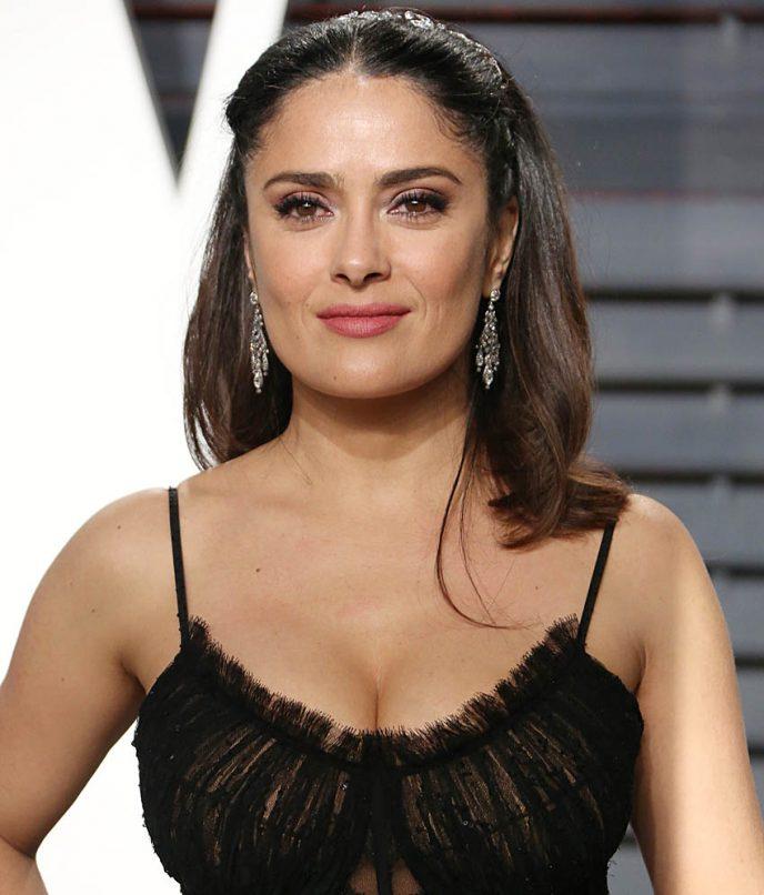 момент приседания фото теперь мексиканские актрисы подобную