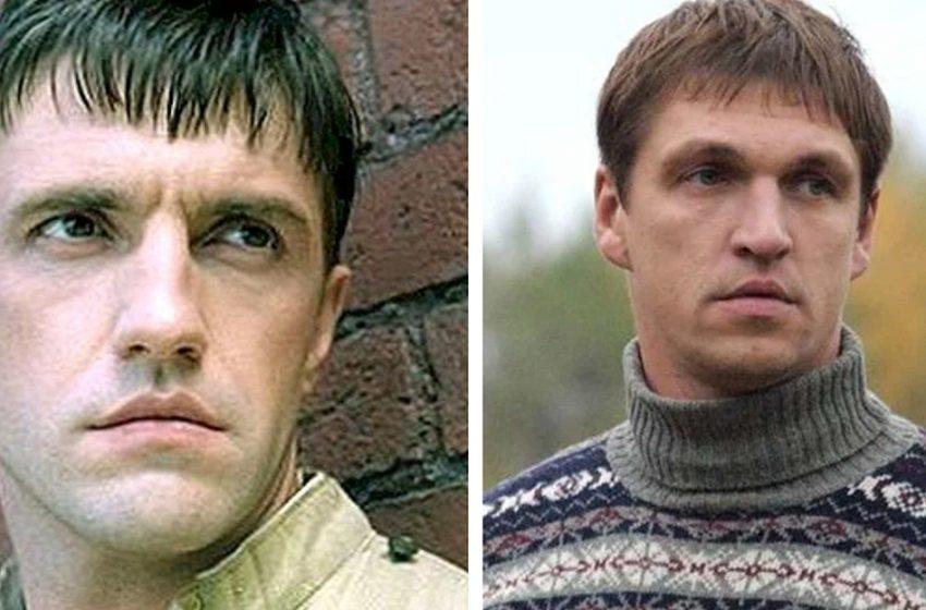Одно лицо: актеры, которые настолько похожи друг на друга, что мы их часто путаем