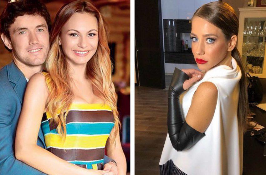 Красота есть — ума не надо: жены российских футболистов, за которых стыдно