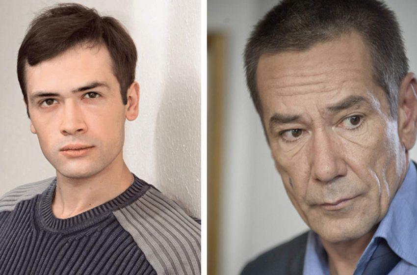Жизнь после: актеры, которые покинули российское кино, и что из этого вышло