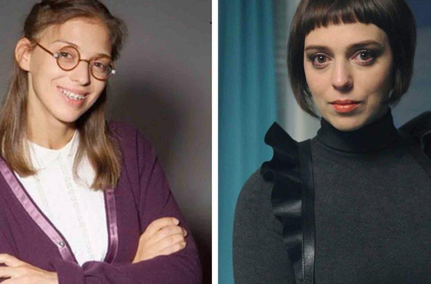 Актрисы, которые исчезли с экранов на пике славы. Кто они и как сложилась их жизнь?