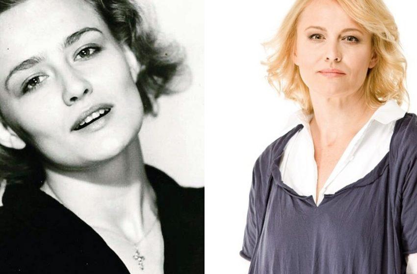Как сложилась жизнь талантливой актрисы Елены Шевченко после развода с Владимиром Машковым
