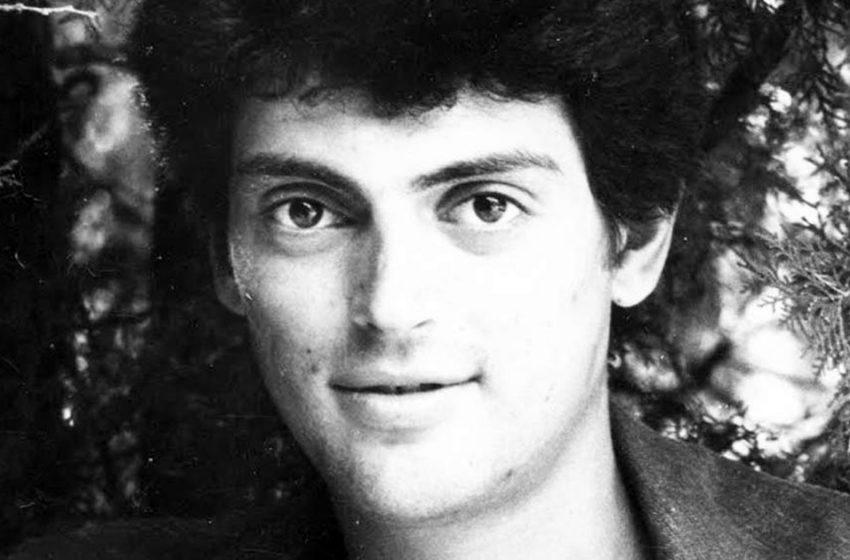 Виктор Резников: чем занимаются и как выглядят дети талантливого композитора и поэта