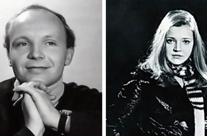 Известные артисты, которые смогли создать крепкий брак и сохранить любовь