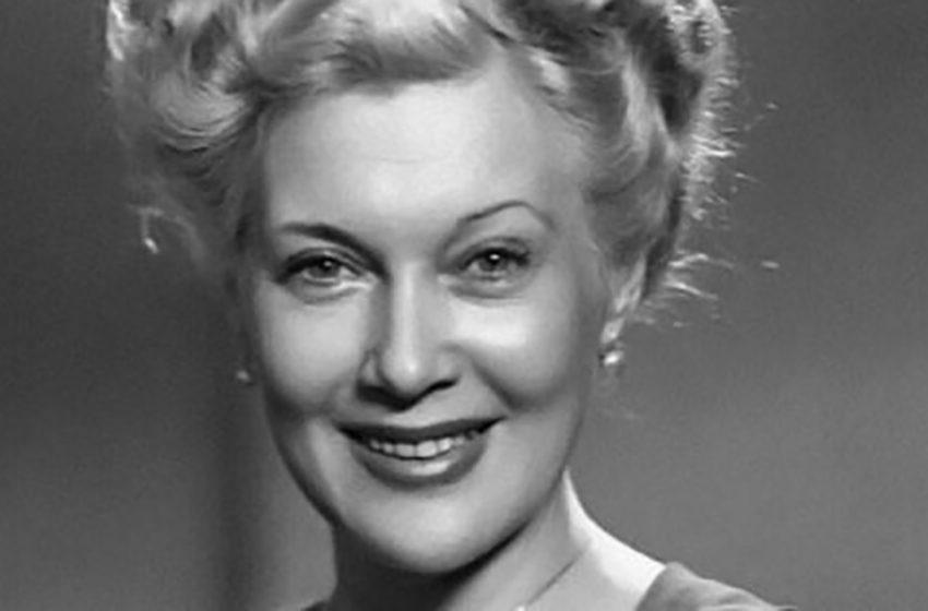 Советские актрисы, которые вошли в список самых красивых женщин Cоюза