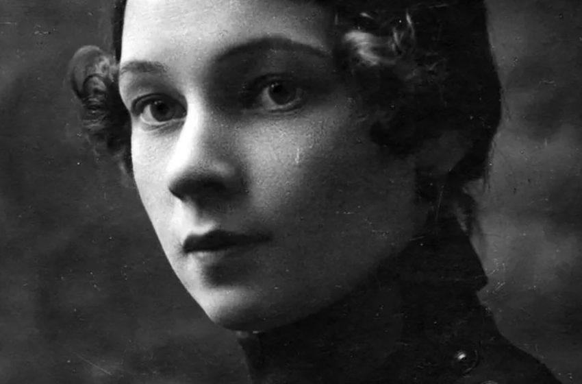 Лидия Будогоская: Как рыжая девочка выросла в тётю-писательницу, ничего не зная о стране вокруг
