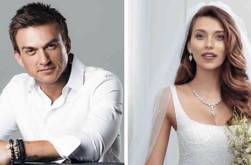 Живут дружно: 5 замечательных русско-украинских пар нашего телевидения