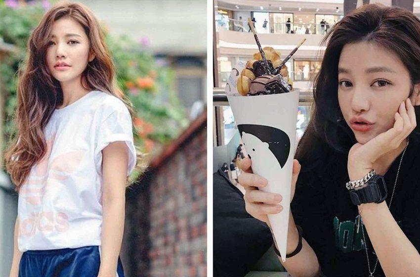 Женщины, которым удалось обмануть время. Уникальная семья с Тайваня, которая не стареет