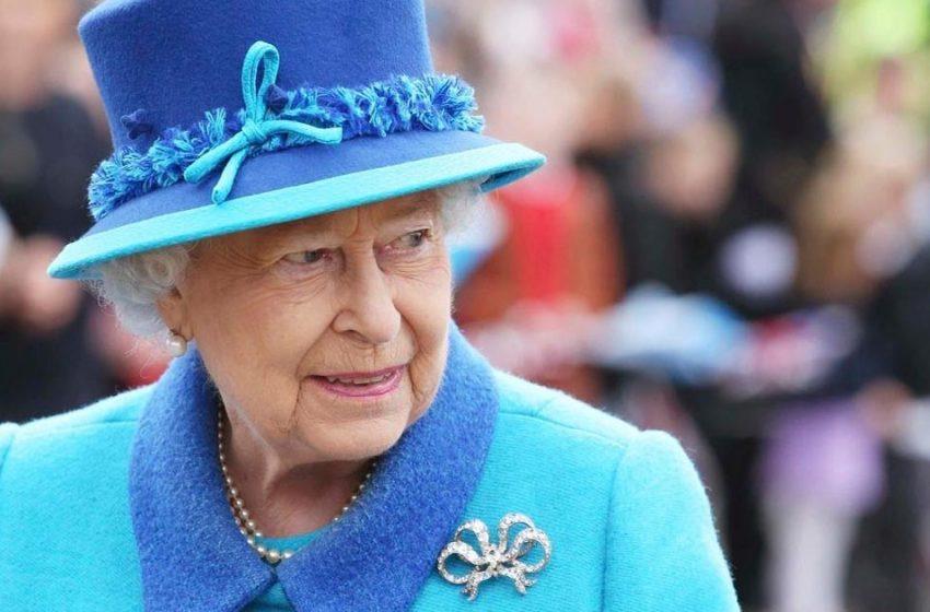 Рацион по-королевски. Бывший повар Елизаветы II рассказал о том, что входило в меню 93-летней Королевы