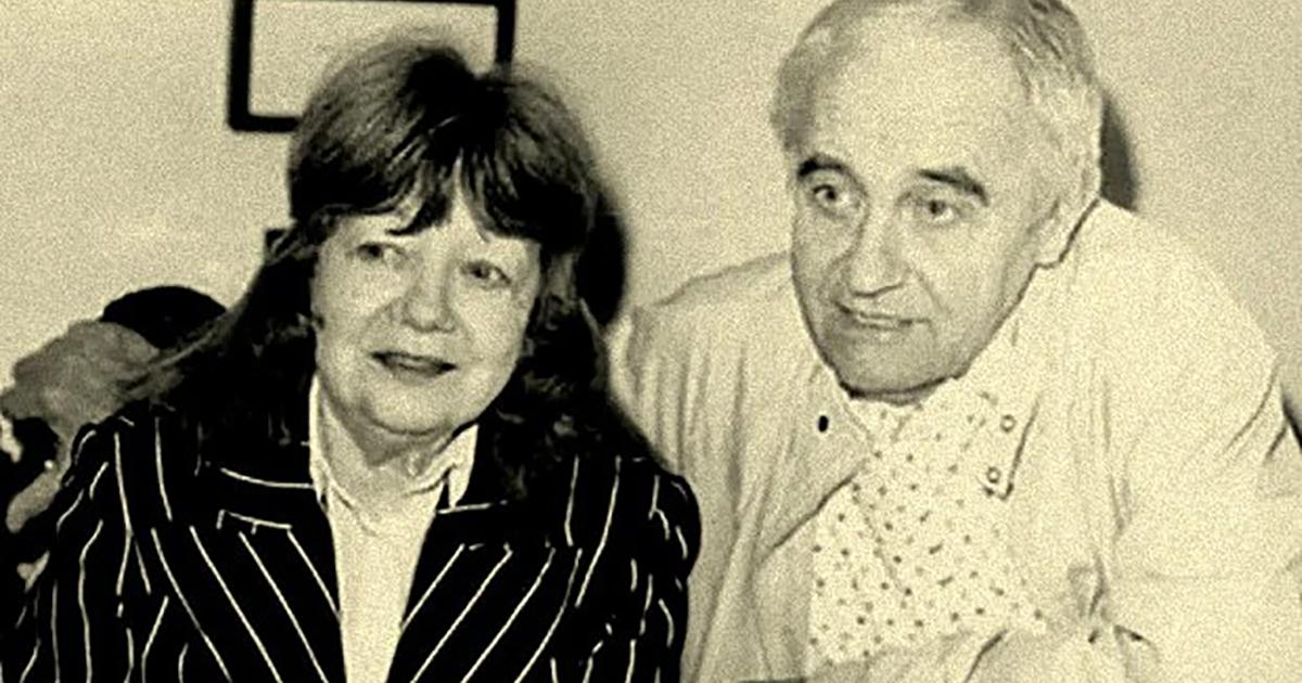 Геннадий шумский сын шагаловой фото о семье