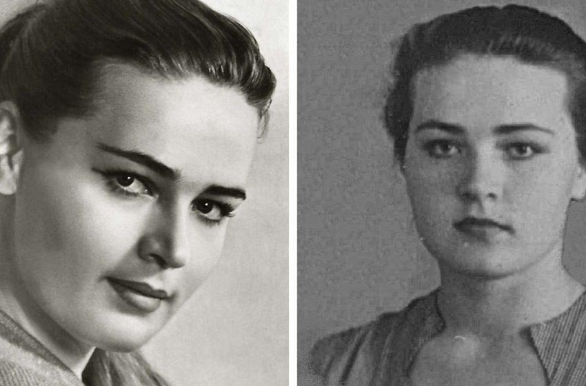 Людмила Чурсина: как выглядит сейчас красивая советская актриса, которая 3 раза ушла от мужей и теперь живет простой жизнью и без детей