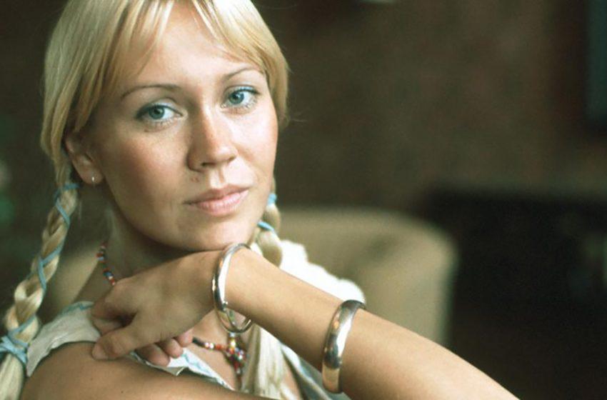 Солистке группы ABBA — 70 лет: Интересные подробности из жизни Агнеты Фельтског