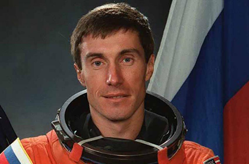«Забытый в космосе»: история Сергея Крикалева, который улетел из СССР, а вернулся в другую страну
