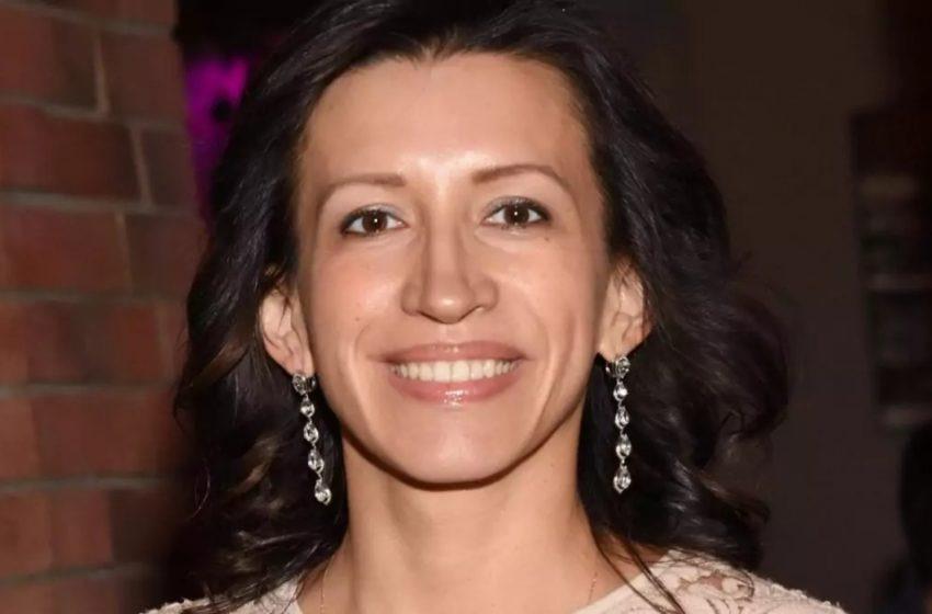 «Нелёгкий путь к успеху»: участница Comedy Woman Елена Борщева рассказала о своих отношениях со сверстниками