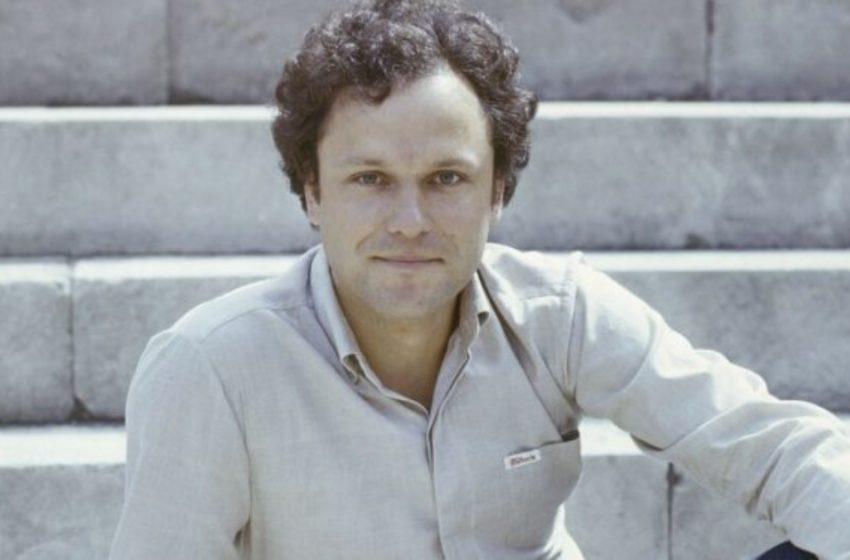 Николай Еременко-младший долгие годы жил на две семьи: личная жизнь яркого артиста