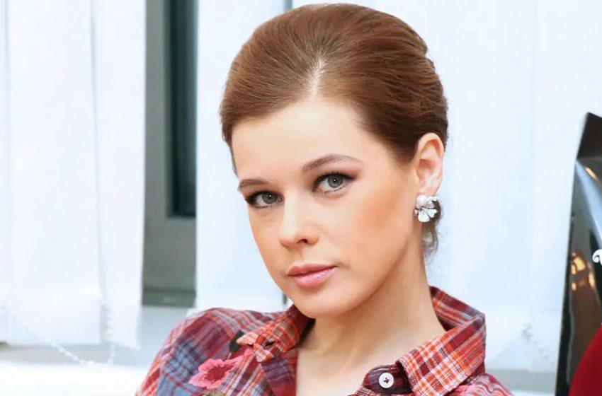 «Затмила красотой бриллианты»: откровенное фото Екатерины Шпица вызвало массу обсуждений в сети