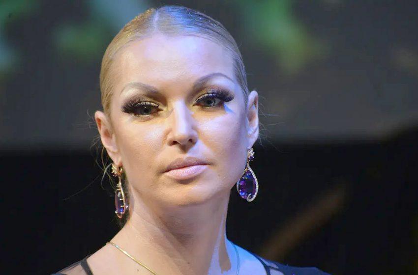 «У меня расходы большие»: Волочкова собирается продать 20 квартир в Астрахани из-за проблем с финансами