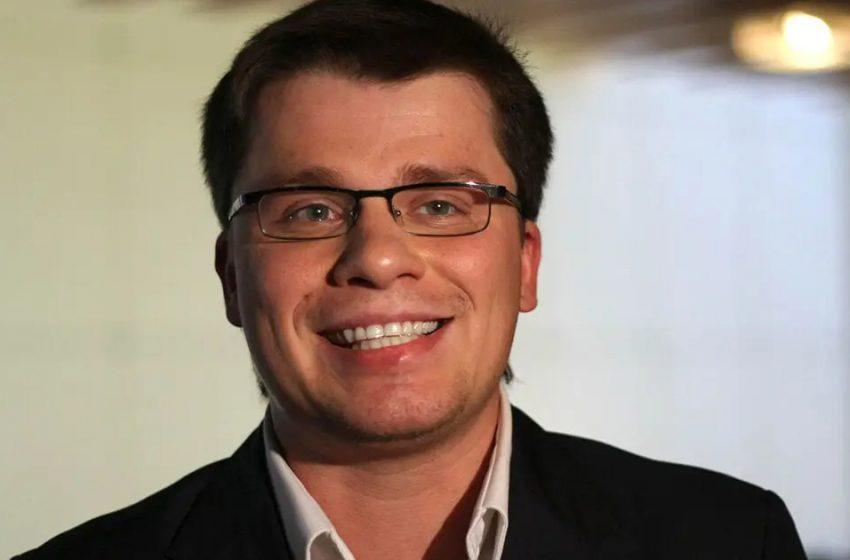 «Особняк за 100 миллионов рублей»: Харламов оставил Кристине Асмус и дочери роскошный дом