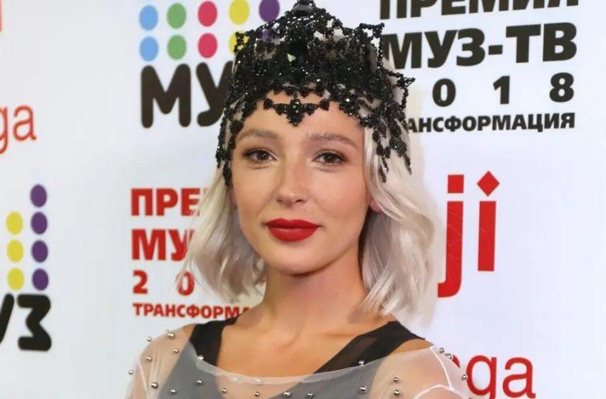 «А это точно ты?»: Настя Ивлеева удивила поклонников новым снимком в инстаграм