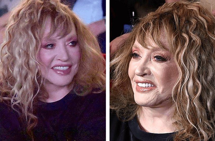 Сравниваем фотографии знаменитостей из Инстаграма с их реальным внешним видом