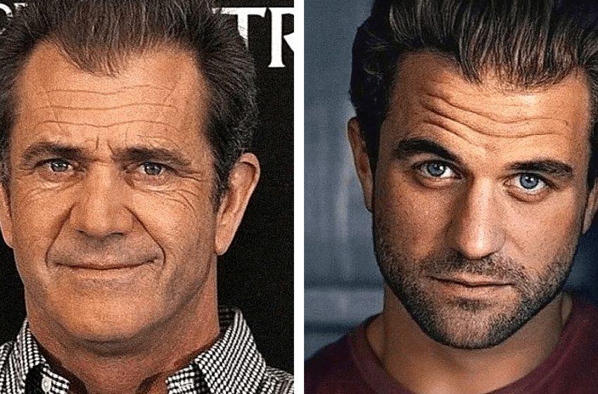 «Папы постарели, а вот дети сейчас в рассвете сил»: самые привлекательные сыновья известных актеров Голливуда