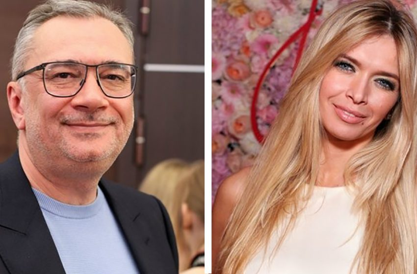«Лицо без макияжа»: вот за что известный продюсер полюбил Веру Брежневу