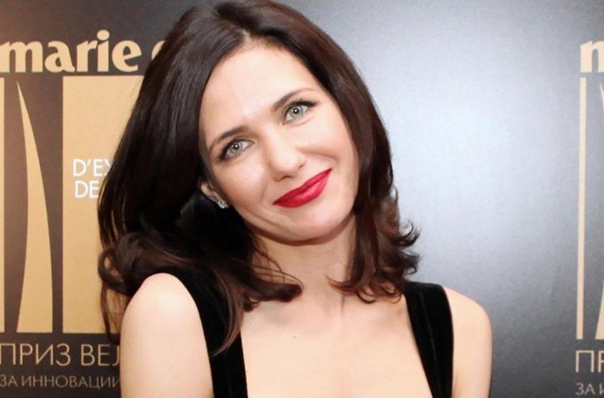 «Вылитая Анджелина Джоли»: Екатерина Климова удивила поклонников новым имиджем